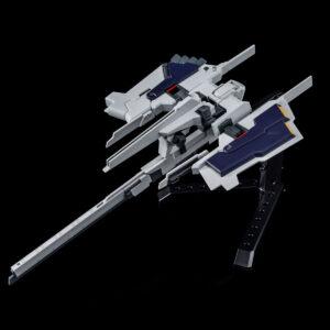 P-Bandai: HG 1/144 FF-X29A G-Parts [Hrududu]