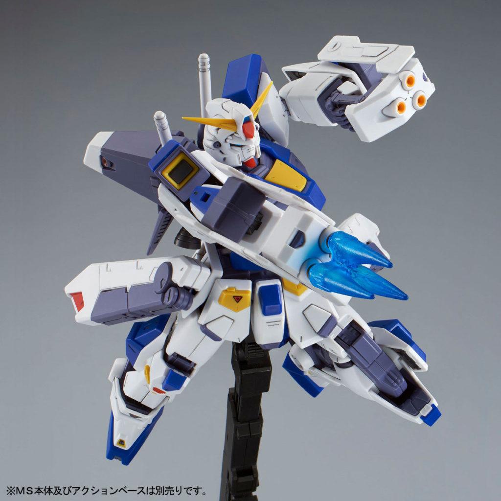 mg-gundam-f90-mission-pack-Type-M-Type-F (7)
