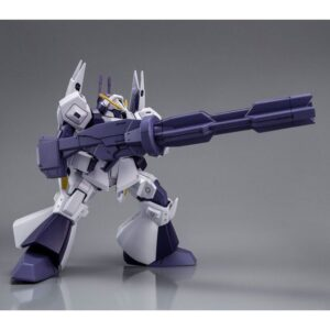 P-Bandai: HGBD:B 1/144 Build Gamma Gundam (Jan 2020 Release)