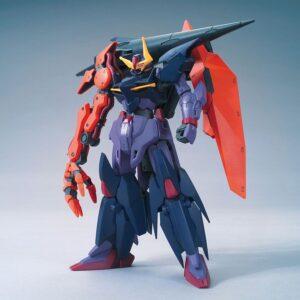 1/144 HGBD:R Gundam Seltsam (Dec 2019 Release)