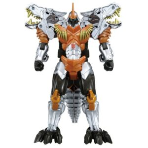 Transformers LA02 Big Grimlock
