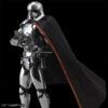 The Force Awakens Captain Phasma