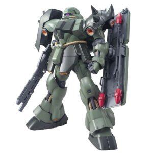 1/100 MG AMS-119 Geara Doga