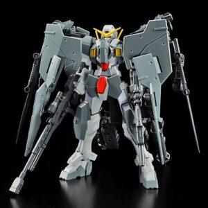 P-Bandai 1/144 HG Gundam Dynames Art Arms