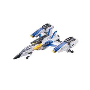 1/144 RG FX-550 Skygrasper Launcher/Sword Pack 06