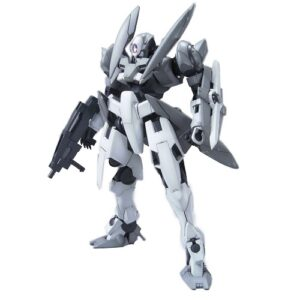 1/100 MG GN-X