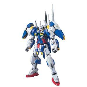 1/100 Gundam Avalanche Exia