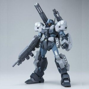 Exclusive 1/100 MG Jesta Cannon