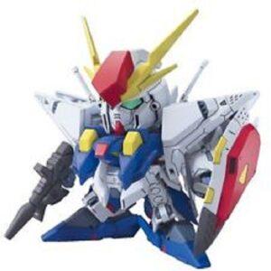 SD Kusui Gundam