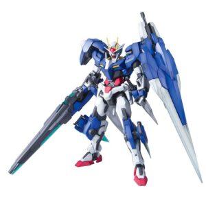 1/100 MG 00 Seven Sword