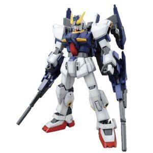 1/100 MG Build Mk-II 178B