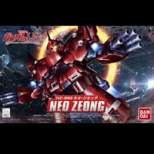 BB Neo Zeong