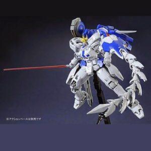 P-Bandai 1/100 MG Tallgeese III (Nov 2020 Reissue)