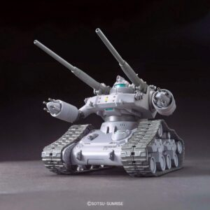 1/144 HG Guntank Early Type [Gundam The Origin]