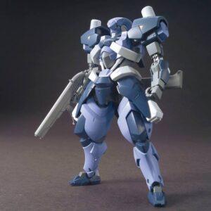 1/144 HG Hyakuren