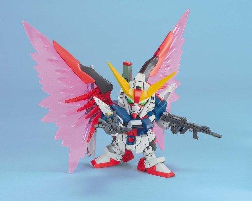 BB #290 Destiny Gundam