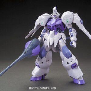 1/144 HG Gundam Kimaris