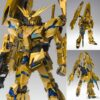 GUNDAM FIX FIGURATION METAL COMPOSITE Unicorn Gundam 03 Phenex