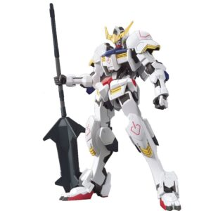 1/144 HG Gundam Barbatos