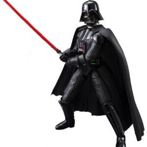 Bandai Star Wars: 1/12 Darth Vader