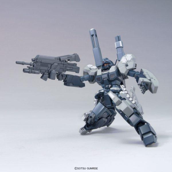 HGUC RGM-96X Jesta Cannon