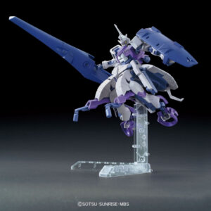 1/144 HG Gundam Kimaris Trooper
