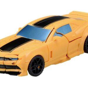 Transformers LA03 Bumblebee