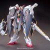 HGBF Crossbone Gundam X-1 Full Cloth Ver.GBF