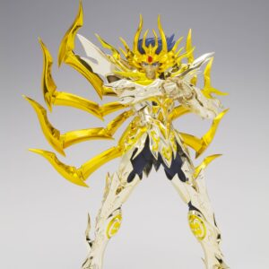 MYTH CLOTH EX Cancer Death Mask GOD CLOTH