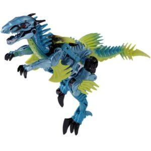 Transformers AD25 Dinobot Slash