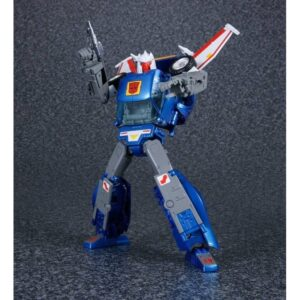 Transformers Masterpiece MP-25 Masterpiece Tracks