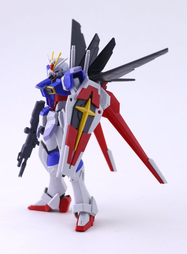 HGCE 1/144 Force Impulse gundam [REVIVE]