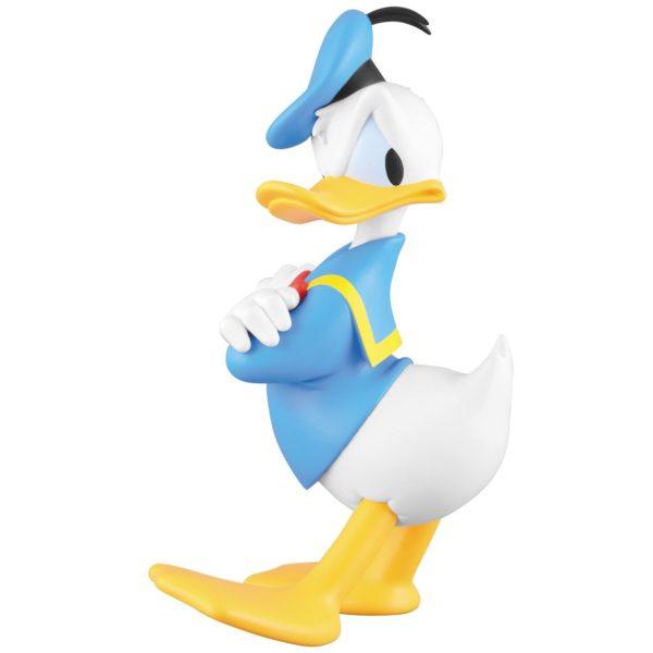 UDF Donald Duck