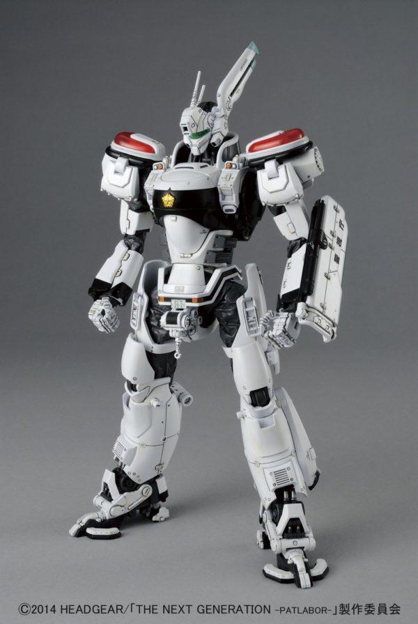 Type 98 AV Ingram