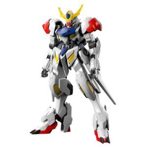 1/144 HG Gundam Barbatos Lupus