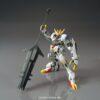 1/144 HG Gundam Barbatos Lupus Rex