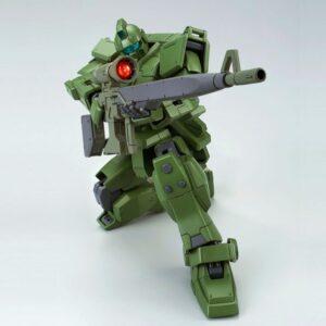 P-Bandai HGUC 1/144 GM Sniper