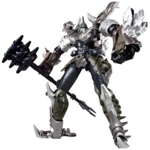 TRANSFORMERS TLK-05 Grimlock (Transformers: The Last Knight) (Pre-Order Only)