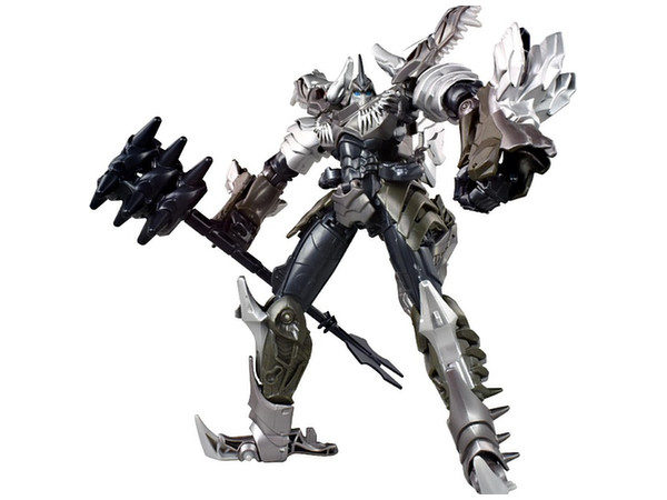 TRANSFORMERS TLK-05 Grimlock (Transformers: The Last Knight)