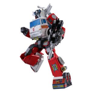 Transformers Masterpiece MP-37 Artfire by Takara Tomy
