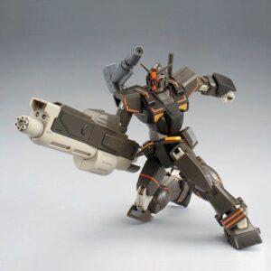 P-Bandai: HG 1/144 Heavy Gundam