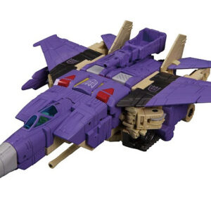Transformers LG59 Blitzwing