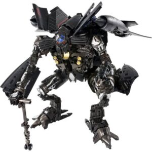 Transformers The Movie Best MB-16 Jetfire