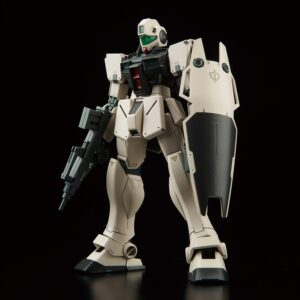 1/100 MG GM Command (Colony Type)