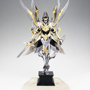 Saint Cloth Myth Dark Lord Hades 15th Anniversary Ver.(Pre-Order)