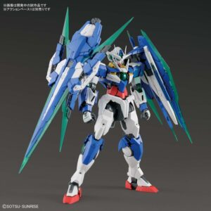1/100 MG 00 Qan[T] Full Saber