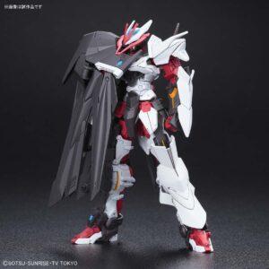 1/144 HGBD Gundam Astray No-Name