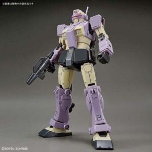 1/144 HG GM Intercept Custom