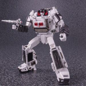 Transformers MasterPiece MP-42 Cordon