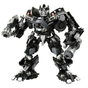 Transformers MPM-6 Irohide